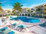 Holidays at Gran Porto Real Resort and Spa Hotel in Playa Del Carmen, Riviera Maya