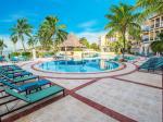 Gran Porto Real Resort and Spa Hotel Picture 2
