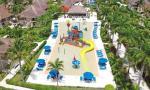 Allegro Resort Cozumel Hotel Picture 3