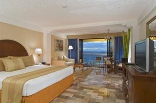 Melia Cozumel Hotel