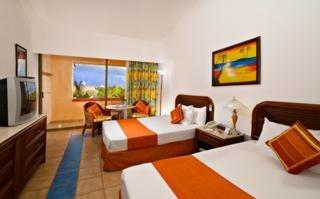 Holidays at Cozumel Hotel and Resort in Cozumel, Mexico