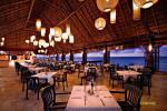 El Cozumeleno Beach Resort Picture 2
