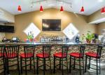 Clarion Suites Maingate Hotel Picture 13
