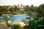 Club Mahindra Hotel Picture 0
