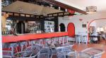 Rocamar Hotel Picture 7