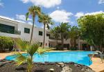 Rocas Blancas Apartments Picture 0