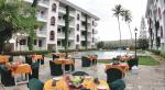 Marinha Dourada Hotel Picture 7