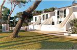 Holidays at Cala Blanca Apartments in Cala Blanca, Menorca