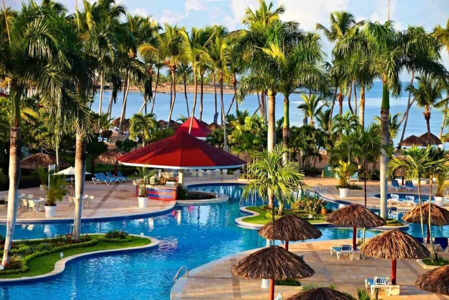 Holidays at Bahia Principe Grand La Romana in La Romana, Dominican Republic