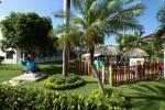 Holidays at Gran Bahia Principe La Romana Hotel in La Romana, Dominican Republic