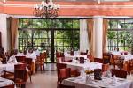 Gran Bahia Principe La Romana Hotel Picture 4
