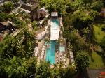 Casa De Campo Hotel Picture 0