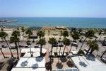 Les Palmiers Hotel Picture 22