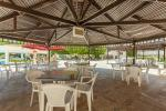 Crown Resort Henipa Hotel Picture 12