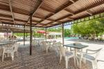 Crown Resort Henipa Hotel Picture 13