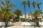 Crown Resort Henipa Hotel Picture 6