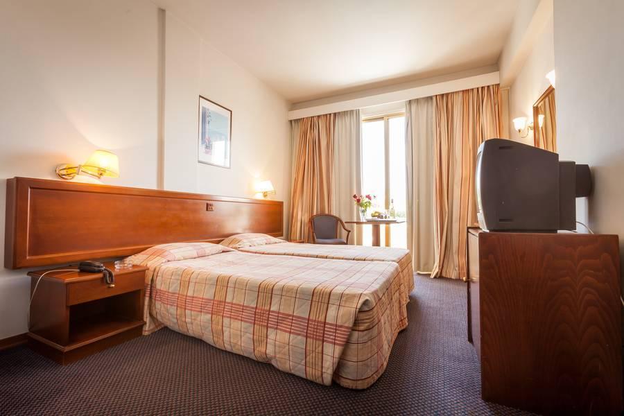 Crown Resort Hotel Cyprus