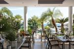 Mediterranean Beach Hotel Picture 10