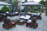 Moniatis Hotel Picture 8