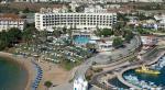 Golden Coast Beach Hotel Picture 0