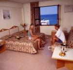 De Costa Hotel Apartments Picture 3