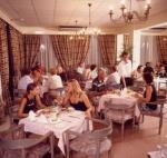 De Costa Hotel Apartments Picture 2