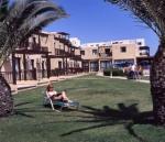 Holidays at De Costa Hotel Apartments in Protaras, Cyprus