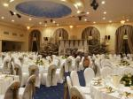 Ionian Park Hotel Picture 3