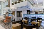 Valentina Hotel Picture 9