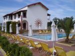 Villa Del Sol Apartments Picture 0