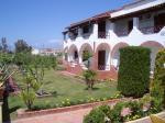 Holidays at Villa Del Sol Apartments in Sidari, Corfu
