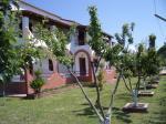 Villa Del Sol Apartments Picture 2