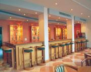 Adonis Garden Beach Hotel