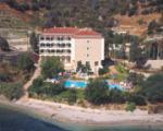 Adonis Garden Beach Hotel Picture 5