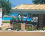 Adonis Garden Beach Hotel Picture 4
