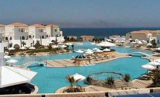 Holidays at Atlantica Magic Life Marmari Palace in Mastihari, Kos