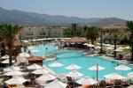 Zorbas Beach Hotel Picture 15