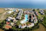 Zorbas Beach Hotel Picture 0