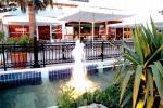 Ilios Hotel Picture 8