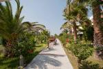 Tigaki Beach Hotel Picture 7