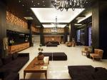 Mitsis Faliraki Beach Hotel Picture 9