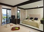 Mitsis Faliraki Beach Hotel Picture 8