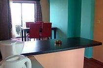 Latino Bay Hotel