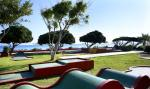 Sunshine Rhodes Hotel Picture 10