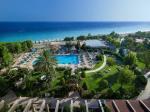 Blue Bay Beach Hotel Picture 0