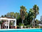 Holidays at Rhodian Sun Hotel in Tholos, Rhodes