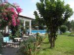 Rhodian Sun Hotel Picture 8