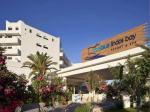 Sentido Mareblue Lindos Bay Hotel Picture 9