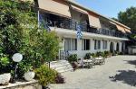 Argassi Beach Hotel Picture 0