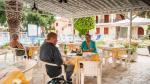 Iliessa Beach Hotel Picture 5